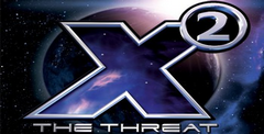 X2: The Threat Free Download