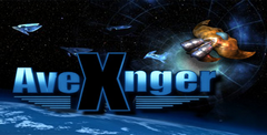 XAvenger Free Download
