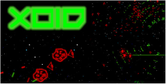 Xoid Free Download