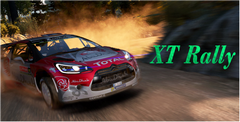 XT Rally Free Download