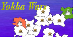 Yokka Wars Free Download