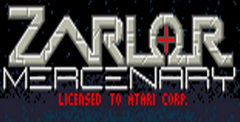 Zarlor Mercenary Free Download