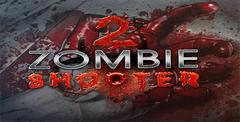 Zombie Shooter 2 Free Download