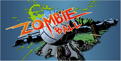 ZombieBall Free Download