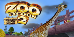 Zoo Tycoon 2: Endangered Species Free Download