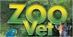 Zoo Vet Free Download