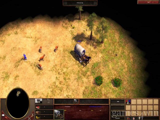 Age of Empires 3 Free Download full game for PC, review and