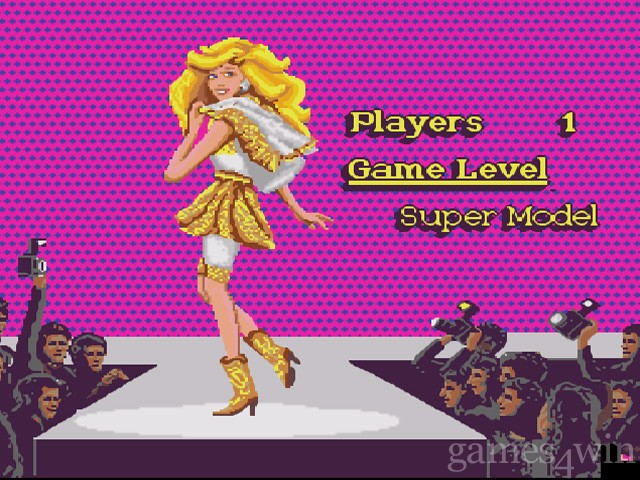 barbie games free download for pc windows xp full version