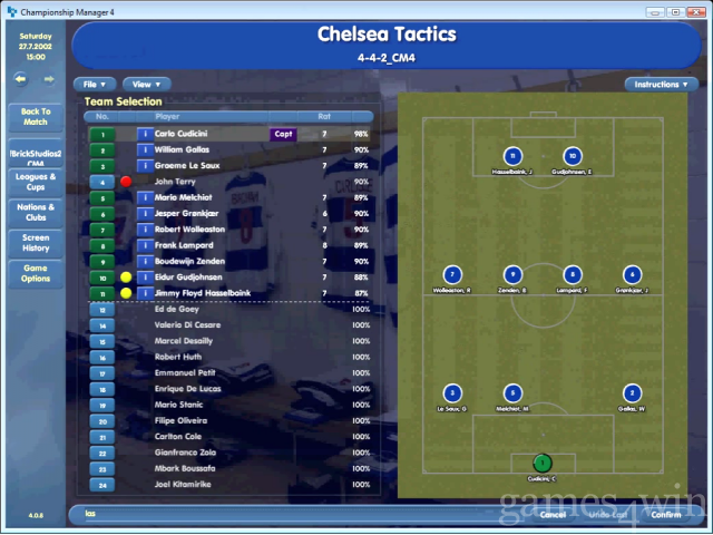 championship manager 03 04 editor download