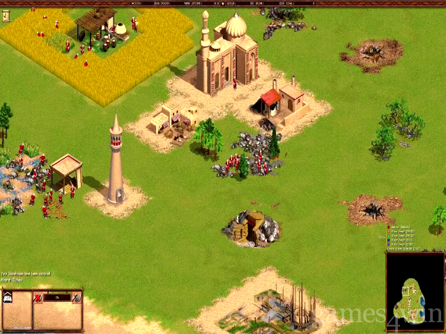 Zde si muzete stahnout Cossacks - Back to War podporovan na win 7, 8, Vista a jine... link je dohromady bez mezer https://mega.co.nz/#!iU9niBhT!bpnFXWBmbw Apdllnwdtjw2vAsPQTwkW9ZsLW0xuia9E
