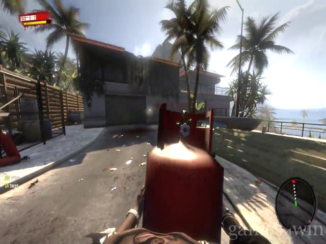 Dead Island Free Download full game for PC, review and
