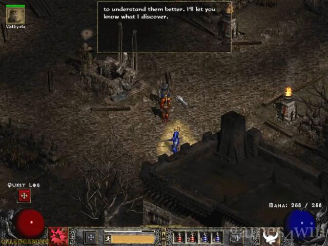 Diablo 2 Lords Of Destruction Downloadeleasysite