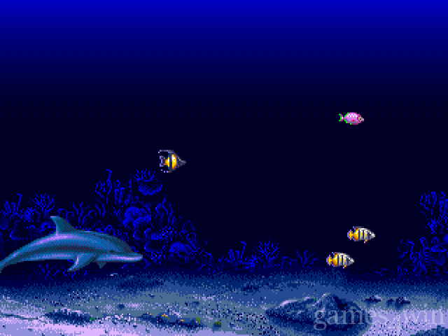 ecco game download pc