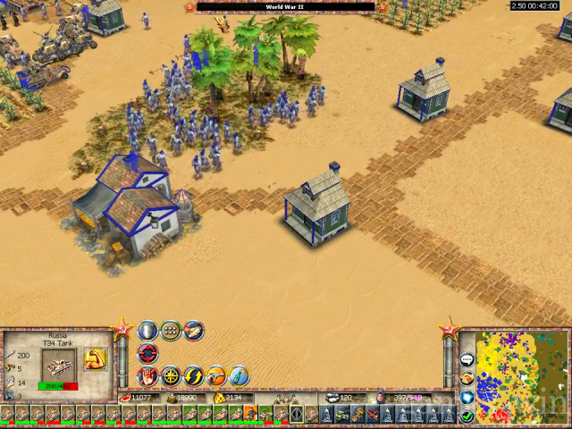 Age of Empires: Castle Siege for Windows 10 (Windows