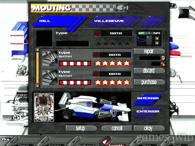 F1 Manager Free Download full game for PC, review and system