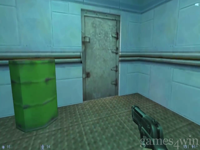 Half Life Blue Shift Free Download Full Game For Pc Review And