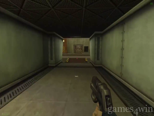 Half-Life: Opposing Force Free Download full game for PC
