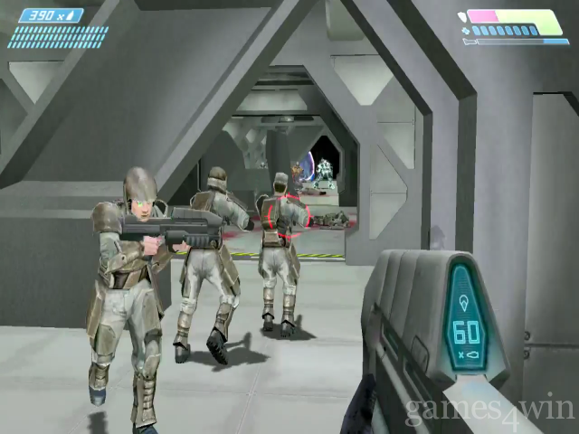 Halo: Combat Evolved Free Download full game for PC, review