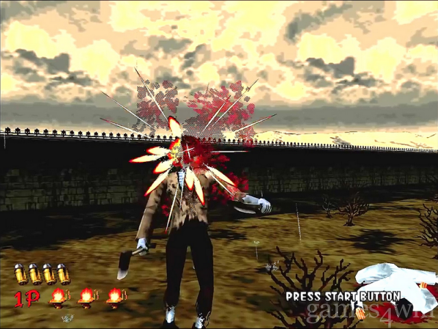 the typing of the dead free download pc game full version