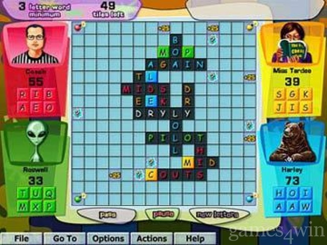 hoyle classic board game free download