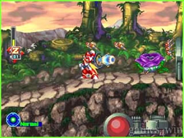 games download pc mega
