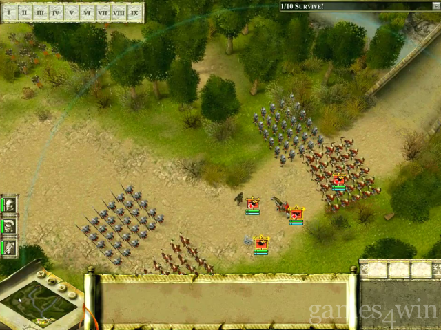 praetorians 2 free download full version