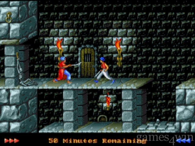 prince of persia game free download for windows 8