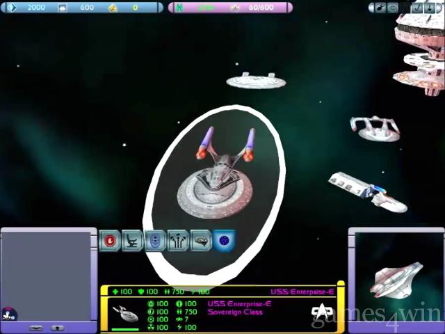 download star trek armada 2