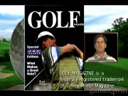 36 Great Holes Staring Fred Couples 14
