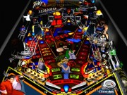 Addiction Pinball 1