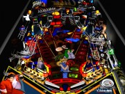 Addiction Pinball 2