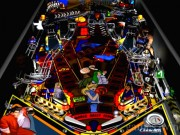 Addiction Pinball 3