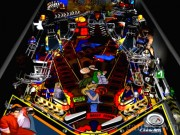 Addiction Pinball 4