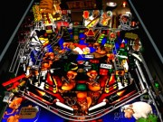 Addiction Pinball 5