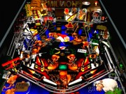 Addiction Pinball 6