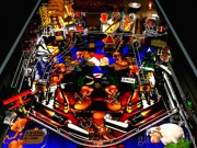 Addiction Pinball 8