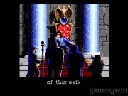Advanced Dungeons & Dragons Eye of the Beholder 11