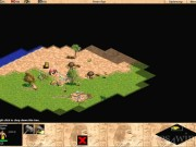 Age of Empires 14