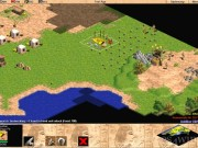 Age of Empires 7