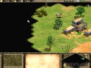 Age of Empires 2: The Age of Kings 14