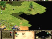 Age of Empires 2: The Age of Kings 12
