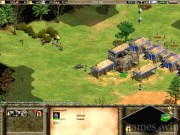 Age of Empires 2: The Age of Kings 10