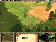 Age of Empires 2: The Age of Kings 8