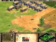 Age of Empires 2: The Age of Kings 7