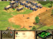 Age of Empires 2: The Age of Kings 6