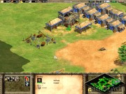 Age of Empires 2: The Age of Kings 5