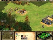 Age of Empires 2: The Age of Kings 4