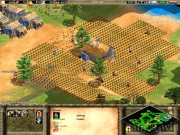 Age of Empires 2: The Age of Kings 3