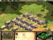 Age of Empires 2: The Age of Kings 2