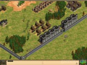 Age of Empires II: The Age of Kings 1